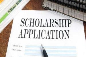 Scholarship Programs Merchant Account