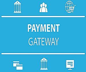 2D Payment Gateway in Rwanda - MyPayment Guru